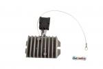 Regul�tor 14V 200W origin�ln�ho elektronick�ho zapalov�n� JAWA 350 typy 632 a 634 - 640